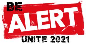 2021 Promo