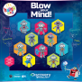 Mcdonald S Happy Meal Toys Target Stem Subjects Qsrweb
