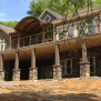 Insulated Concrete Form Construction Offers Affordable