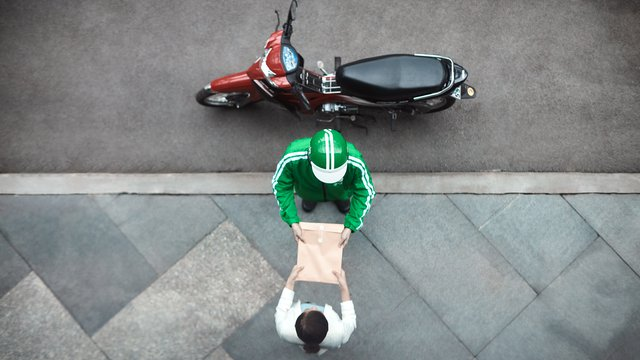 Grab to invest $500M in Vietnam to boost payments, mobility, last-mile delivery