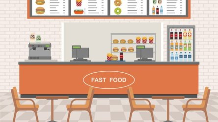 signage digital restaurants ensure successful tips lands wingman jetblue engagement