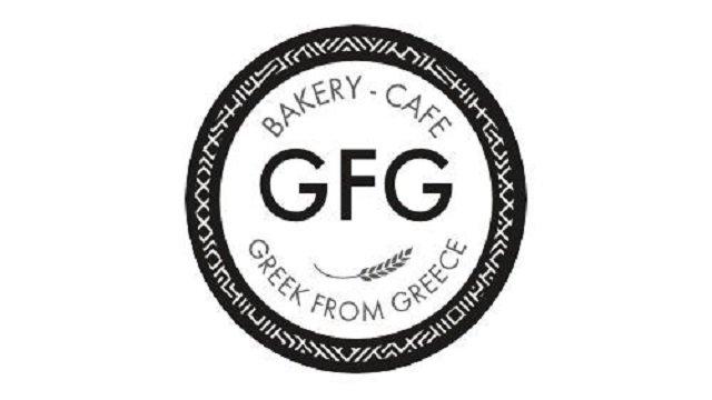 GFG Bakery-Café teams with Fransmart to drive expansion