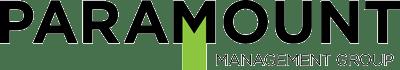 Paramount Management Group completes ATM acquisition