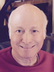 Rabbi Paul Citrin