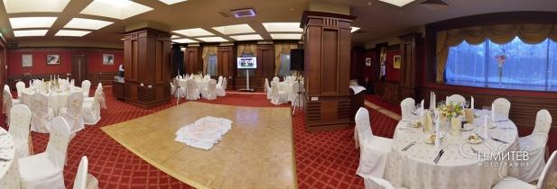grand-hotel-sofia-panorama-nggid03187-ngg0dyn-620x620x100-00f0w010c010r110f110r010t010