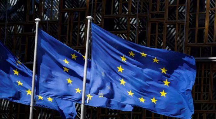 Bllok Shqipërisë dhe Maqedonisë/ Miratohen sot draft-konkluzionet
