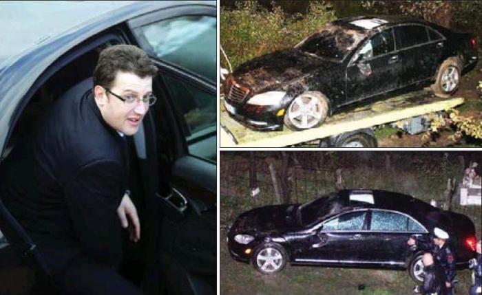 7 vite nga vdekja e Sokol Olldashit, e ëma e tij me dedikim prekës