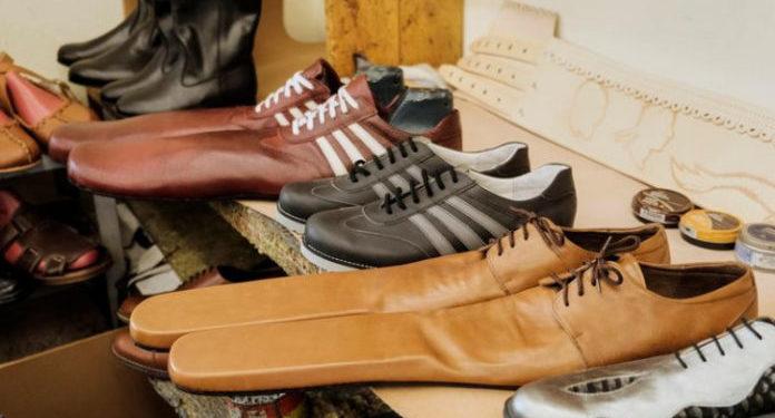 Dalin në treg çizmet anti-Covid për të ruajtur distancën, ja sa kushtojnë