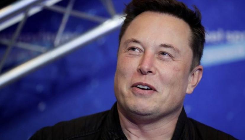 Si njeriu më i pasur në botë, Elon Musk dëshiron të paguhet në Bitcoin