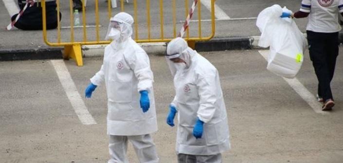 Pas një kohë të gjatë, regjistrohen 0 të vdekur nga Covid-19 në Maqedoni