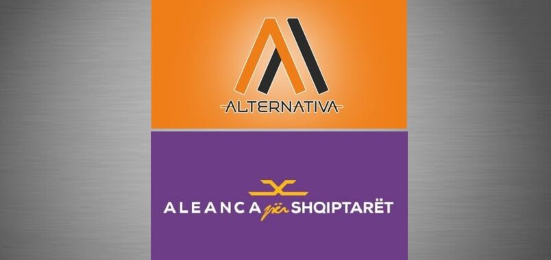 Opozita Shqiptare: Ndalimi i protestës është tipari i parë i diktaturës