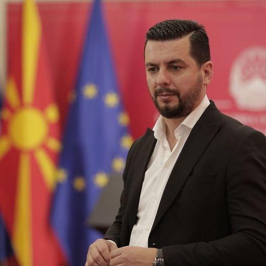 Zv.Drejtori i Dap Selami: Kërkesë për mbështetje financiare për pagesë të rrogave për muajt shkurt dhe mars dorëzohet në mënyrë elektronike
