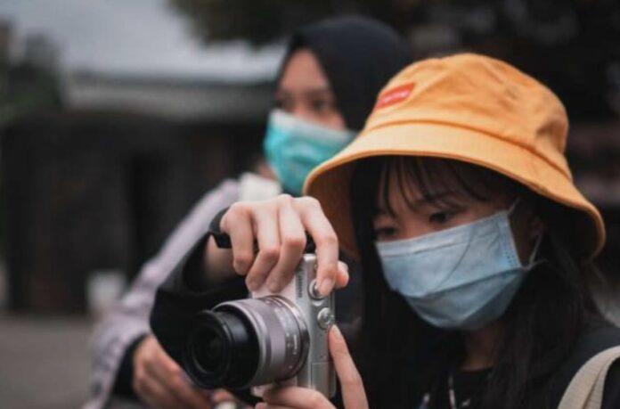 Vetëm 11 të vdekur nga Covid-19: Ja cili është sekreti i Tajvanit
