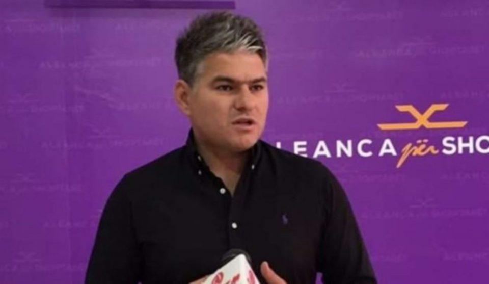 Bexheti i kërkon Artan Grubit tu sigurojë punonjësve paga