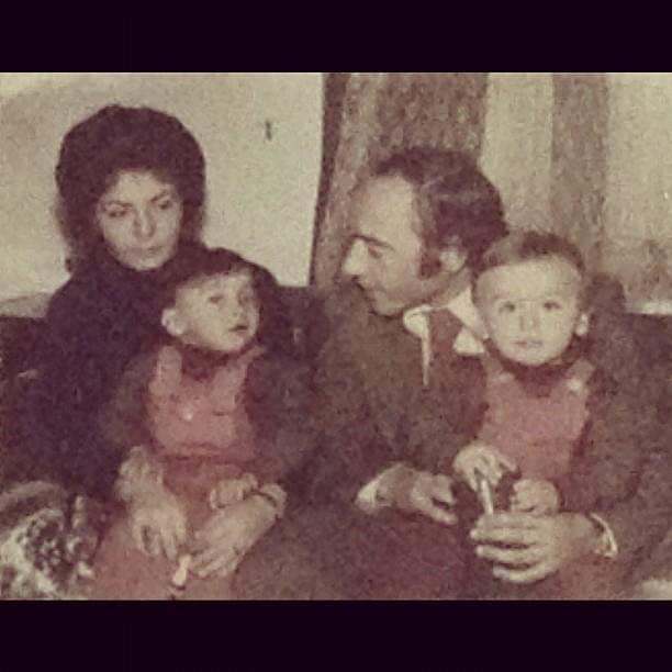 DYZET DITË ZIE PËR VËLLAIN TIM – Poetja Lindita Ahmeti me dedikim prekës për vëllanë e saj Luranin