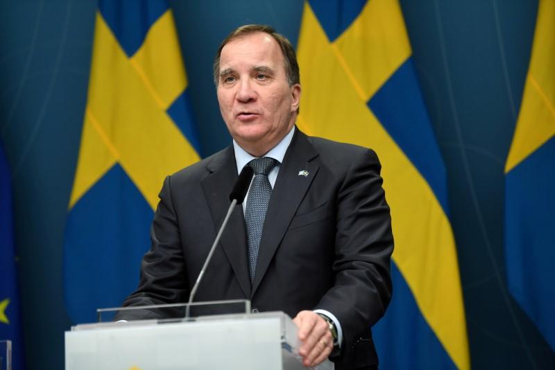 Ndodh edhe kjo/ Suedia shkon në zgjedhje të parakohshme, të parat që nga viti 1958