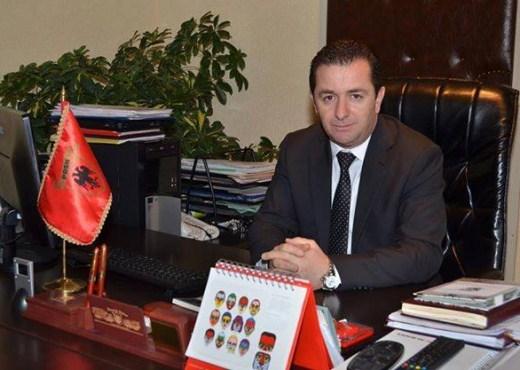 Azem Sadiku rikandidon sërish në Studeniçan