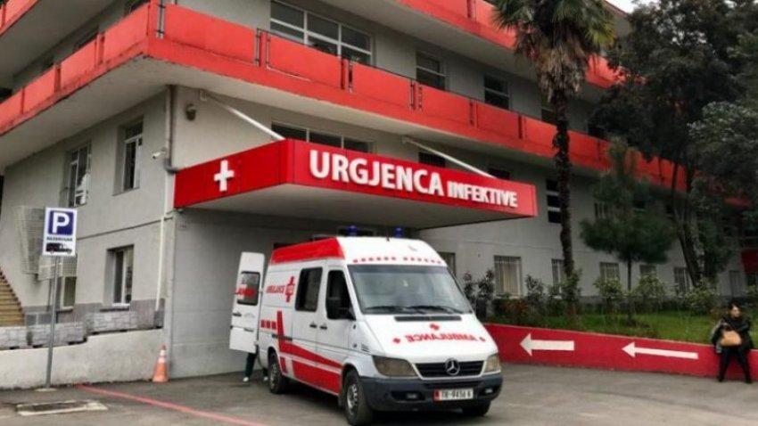 Asnjë viktimë nga Covidi në Shqipëri, regjistrohen 7 raste të reja
