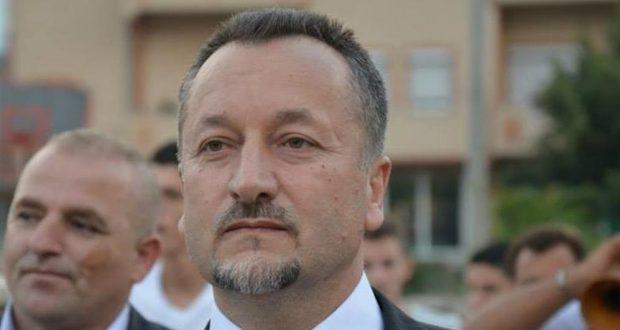 Fshatrat e Tearcës pa ujësjellës, kryetari i Komunës fajëson një pjesë të banorëve….