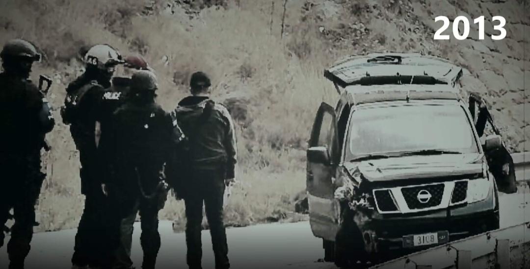 EULEX i jep 83 mijë euro si shpërblim për personat që japin informacione lidhur me vrasjen e zyrtarit të tyre në vitin 2013
