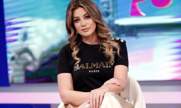 """""""Mos bëj seks me askënd"""", Demiri tregon në Big Brother porosinë e familjarëve"""
