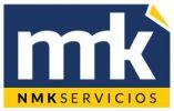 NMK Servicios