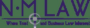 nmlaw-logo-inverted-mobile