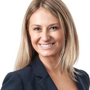 Samantha Smith- NM Law