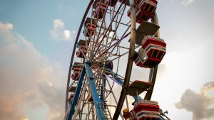 How well do you know the State Fair?