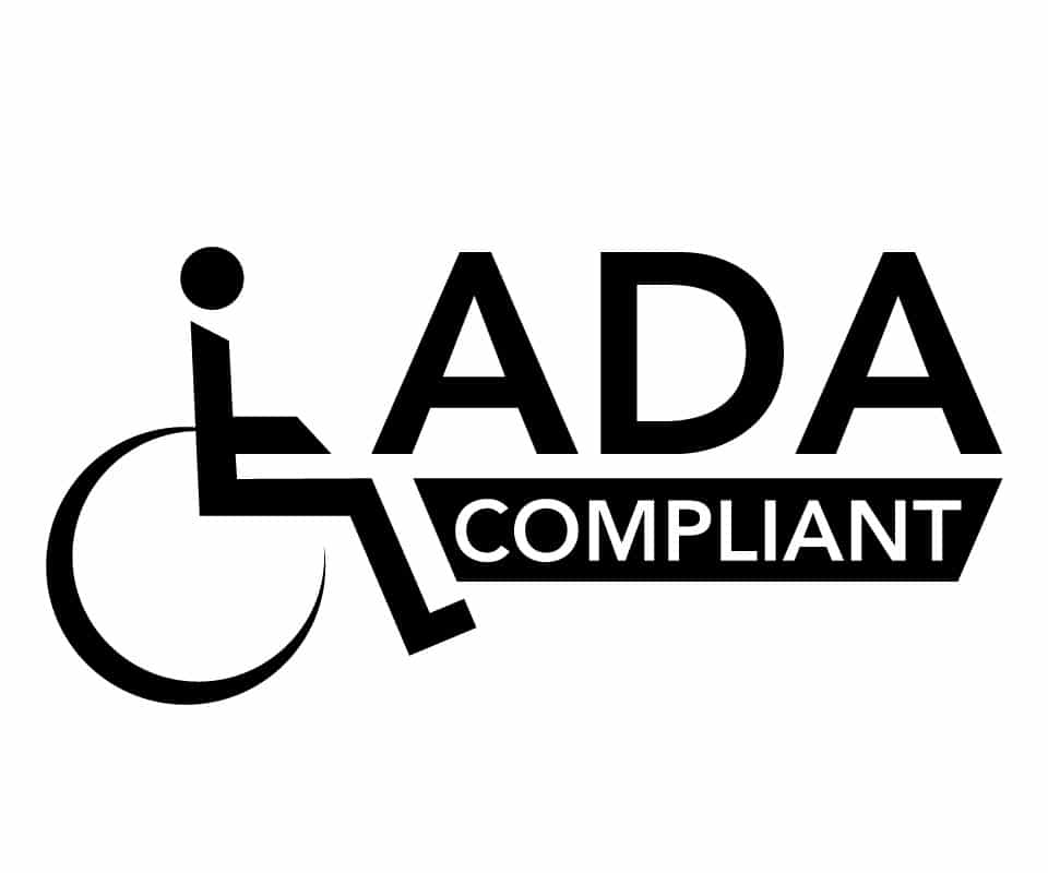 ADA Plaintiff Loses For Failing to Specify Needs In