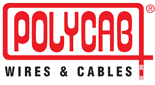 Polycab Wires Cables N M Power Solar System Ahmedabad