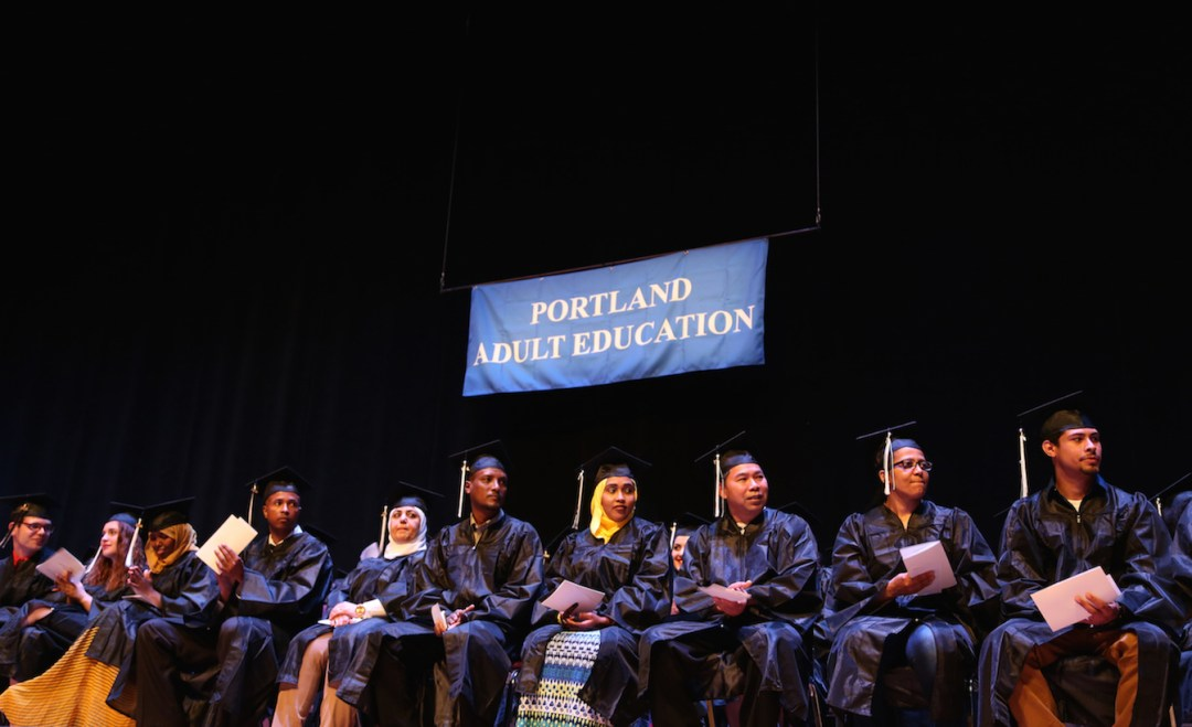 what-is-portland-adult-education-featured-image