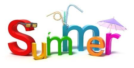 Registration for summer classes