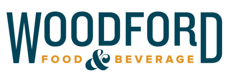 Woodford Food and Beverage is hiring Dish Washers and Prep Cooks