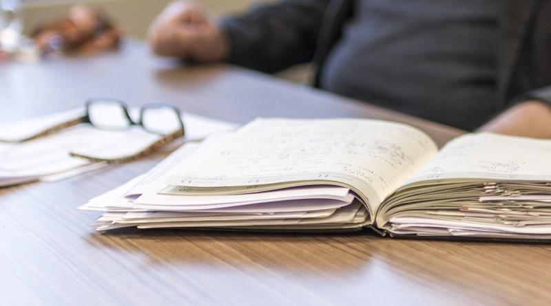Hoe kies jij voor werkdruk en stress? – deel 1: Teveel werk