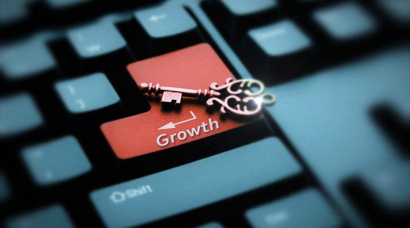 Plan A 'Hoe ontwikkel je competenties in je eigen functie?' (3)