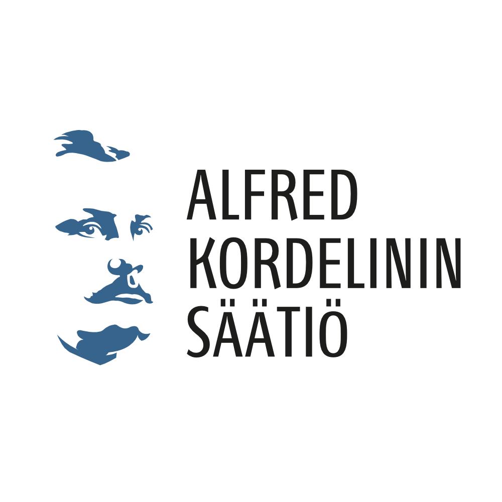 XLI Finnish NMR Symposium (2019)