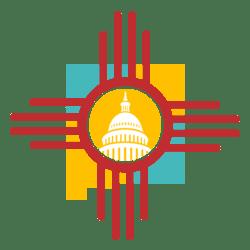 New Mexico Society