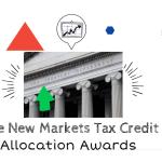 Treasury's CDFI Fund Announces 2018 NMTC Awards