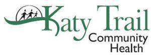 Katy Trail Community Health