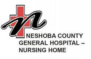 Neshoba County General Hospital and Nursing Home