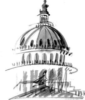 Rapoza_Capitol