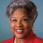 Joyce Beatty (D-OH03)