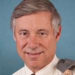 Fred Upton (R-MI06)