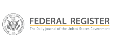 CDFI Fund releases proposed 2021 NMTC application for public comments