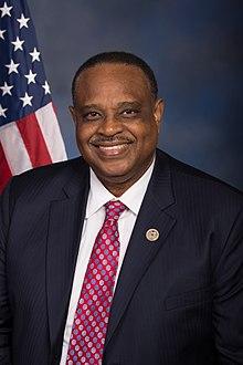 Rep. Lawson, Al, Jr. [D-FL-5]