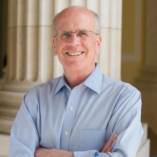 Rep. Welch, Peter [D-VT-At Large]