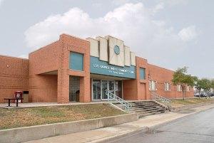 Los Barrios Unidos Community Clinic