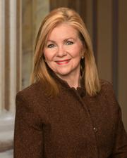 Sen. Blackburn, Marsha [R-TN]