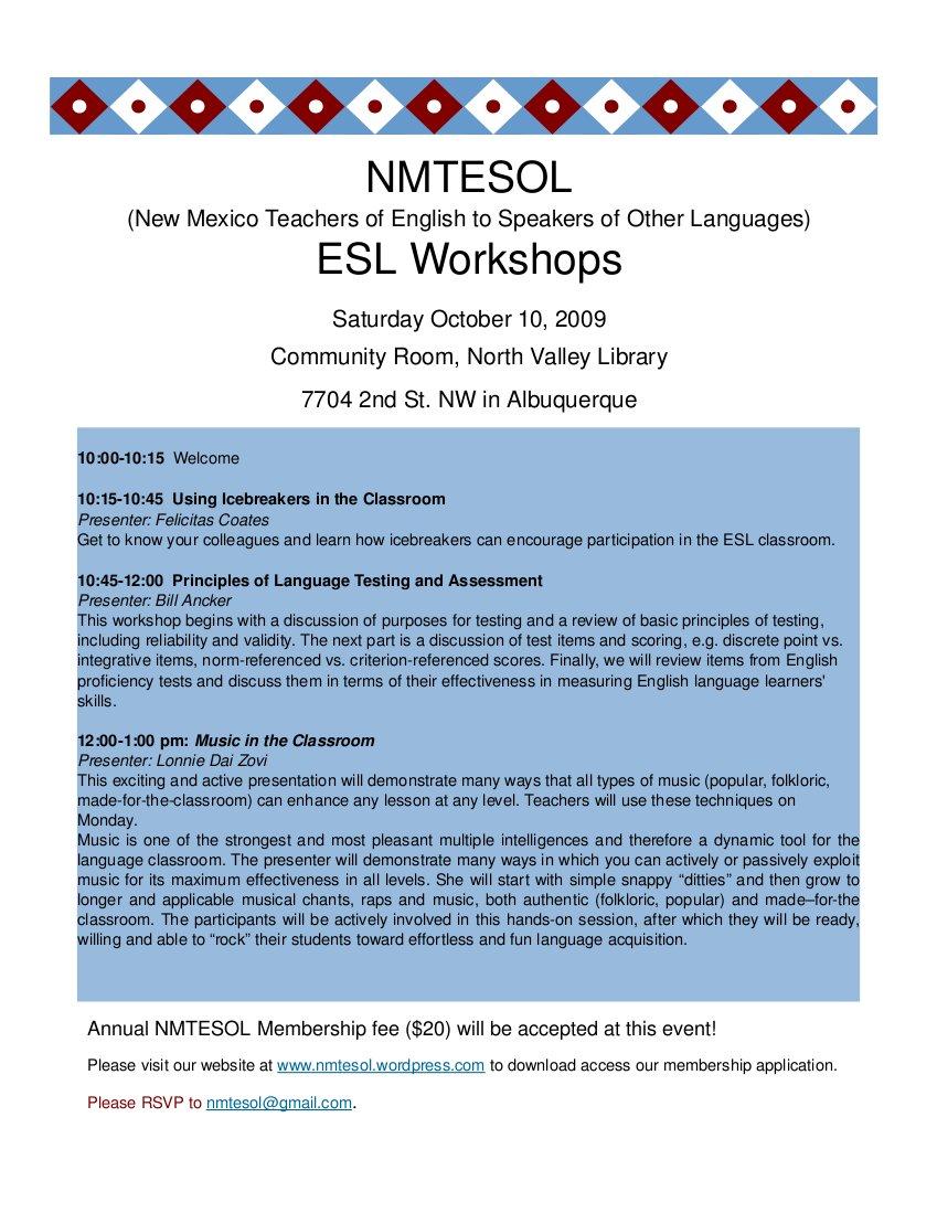 10.09_workshop.pdf-pages